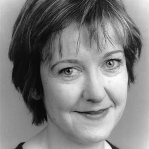 Nia Davies