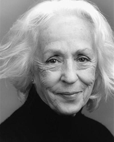 Patricia Loveland