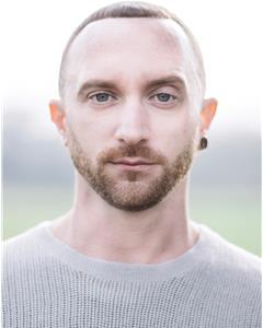 Adam Mayne