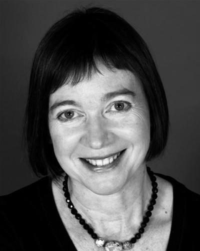Henrietta Voigts